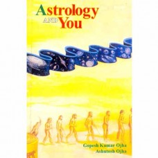 Astrology & You