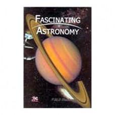 Fascinating Astronomy