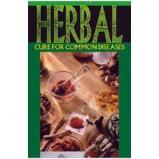 Herbal Cure For Common Disease