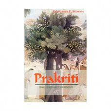 Prakriti (Your Ayurvedic Constitution)