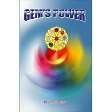 Gems Power