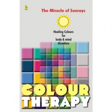 Colour Therapy - Miracle Of Sun Rays
