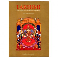 Lakshmi: An Introduction