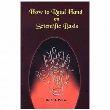 How To Read Hand On Scientific Basis