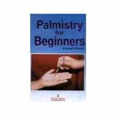 Palmistry For Beginners