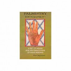 Palmistry How To Master It