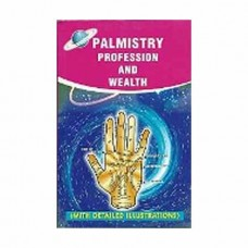 Palmistry Profession And Wealth