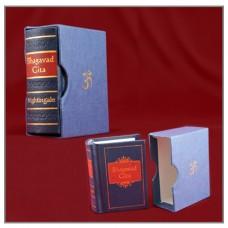 Bhagwat Gita - Pocket Edition