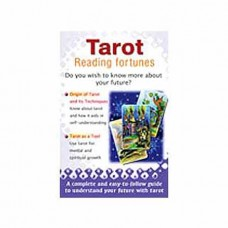 Tarot Reading Fortunes