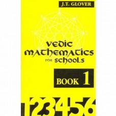 Vedic Mathematics For Schools Book 1