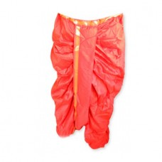 Ready To Wear Pancha (Dhoti)