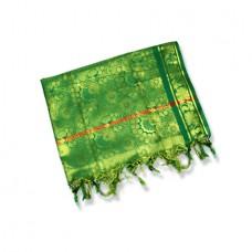 Shawl For Women - Green