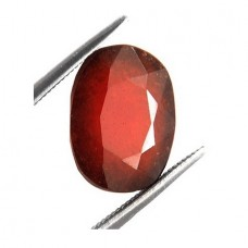 Gomedh (Hessonite) gemstone - 11.5 Carats