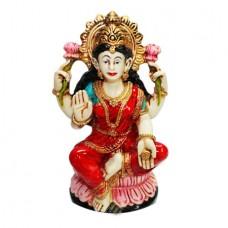 Mahalakshmi Blessing