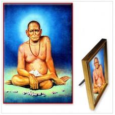 Swami Samarth Photo