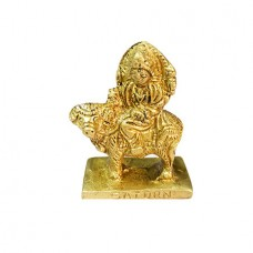 Shani Planet Statue - Small