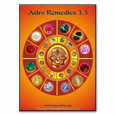 Astro Remedies 3.5