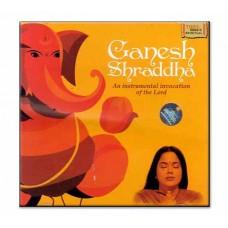 Ganesh Shraddha
