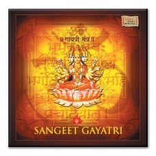 Sangeet Gayatri