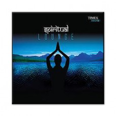 Spiritual Lounge