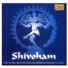 Shivoham