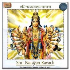 Shri Narayan Kavach