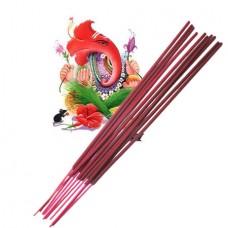 Lord Ganesha Agarbatti Sticks