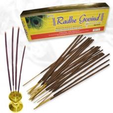 Radhe Govind Incense Agarbatti