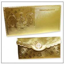 Tridevi Designer Envelopes