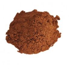 Kasturi Powder For Pooja