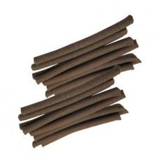 Natural Dhoop Sticks