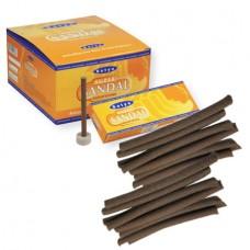 Sandal Dhoop Stick