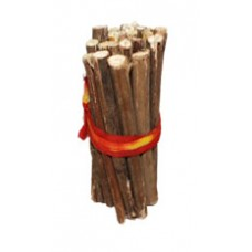 Hawan Sticks