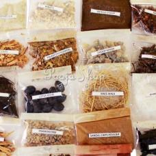 Havan Ayur Herbs