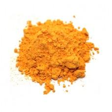 Ashtagandha Powder for Daily Pooja