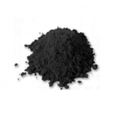 Black Abil Powder