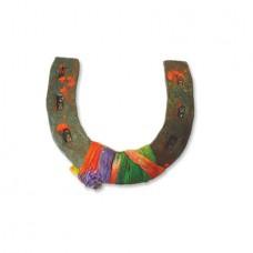 Kaale Ghode Ki Naal (Black Horse Shoe)