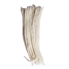 Cotton Wicks Vati - Long