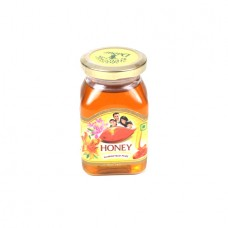 Honey For Pooja