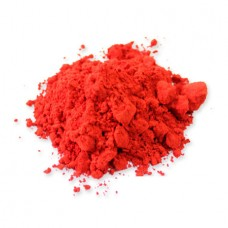 KumKum Powder For Pooja