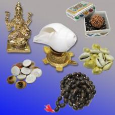 Diwali Abundance Kit