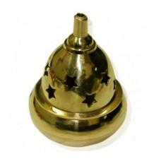 Nakshatra Lamp In Brass