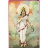 Brahmacharini - The Goddess of Second Navaratri