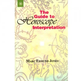 The Guide To Horoscope Interpretation