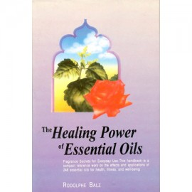 Spiritual Healing - Doctors Examine Therapeutic Touch And Other Holistic Treatment
