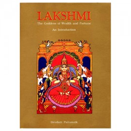 Lakshmi: An Introduction