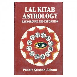 Lal Kitab: Background & Exposition