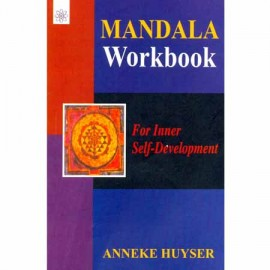 Mandala Workbook