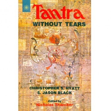 Tantra Without Tears