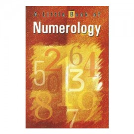A Little Book Of Numerology